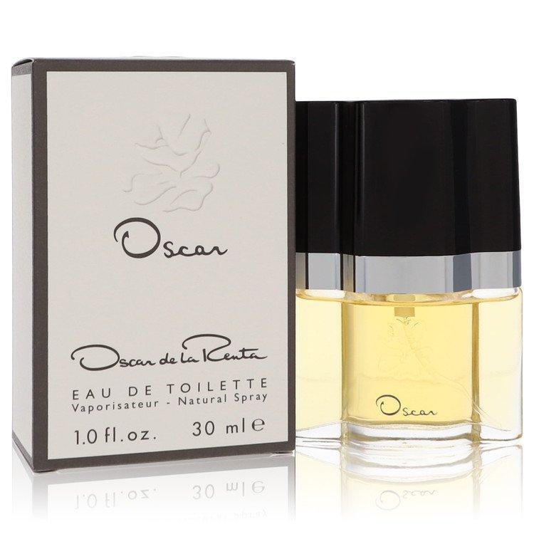 OSCAR by Oscar de la Renta for Women Eau De Toilette Spray 1 oz
