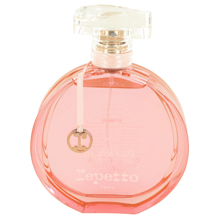 Repetto Eau Florale by Repetto