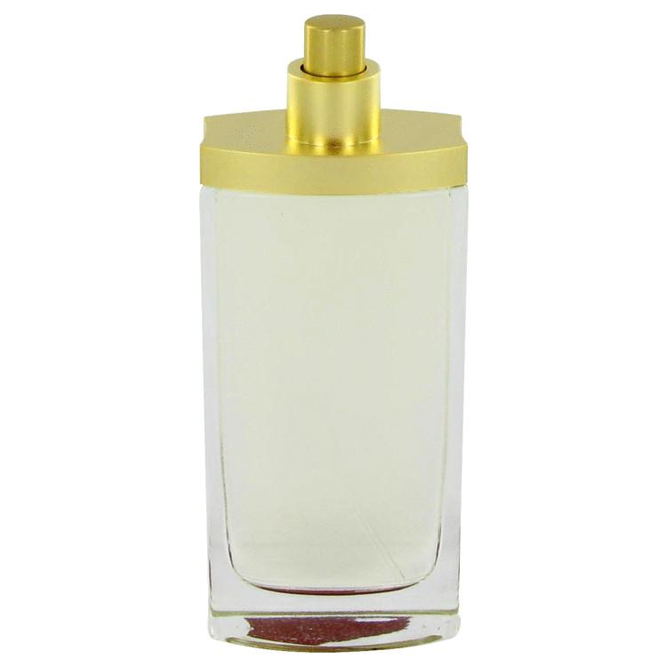 Arden Beauty by Elizabeth Arden for Women Eau De Parfum Spray (Tester) 3.4 oz