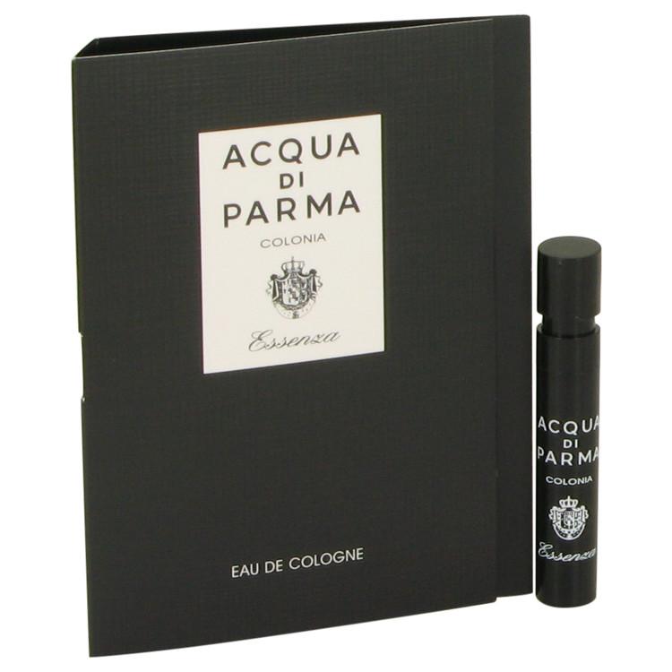 Acqua Di Parma Colonia Essenza by Acqua Di Parma for Men Vial (sample) .04 oz