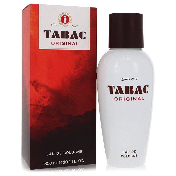TABAC by Maurer & Wirtz for Men Cologne 10.1 oz
