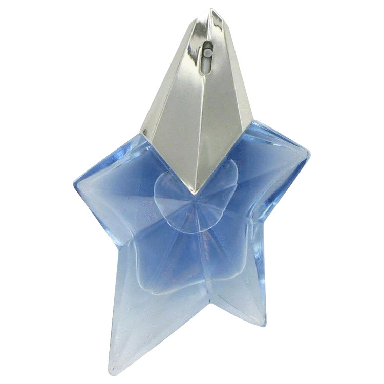 ANGEL by Thierry Mugler for Women Eau De Parfum Spray Refillable (unboxed) .8 oz
