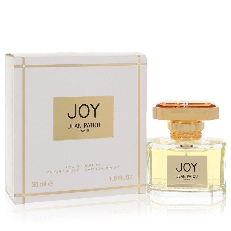 JOY by Jean Patou for Women Eau De Parfum Spray 1 oz