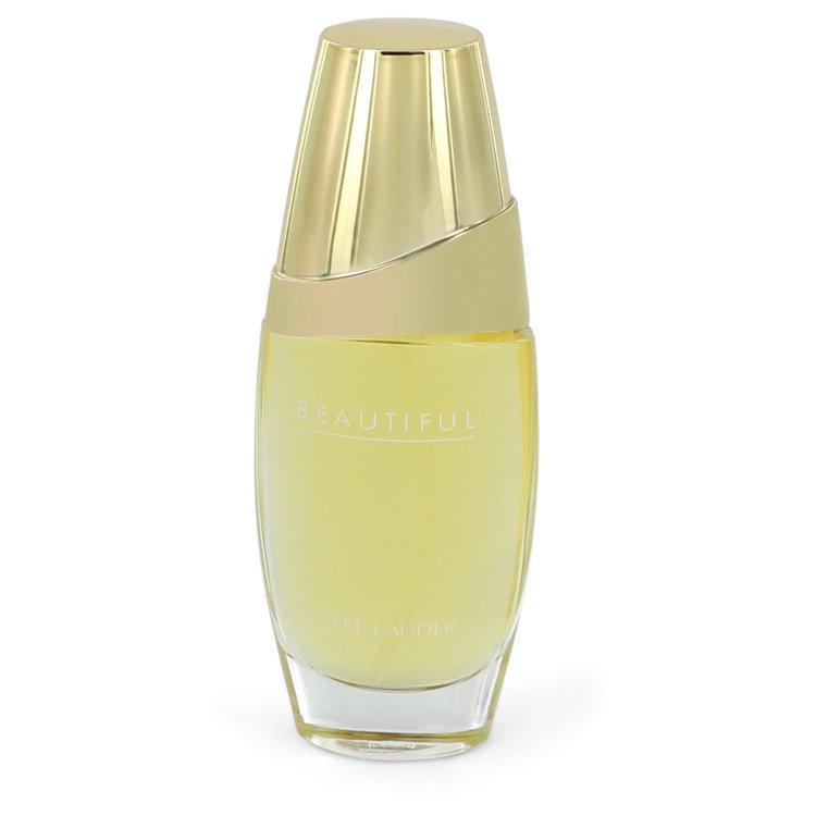 BEAUTIFUL by Estee Lauder for Women Eau De Parfum Spray (unboxed) 1 oz
