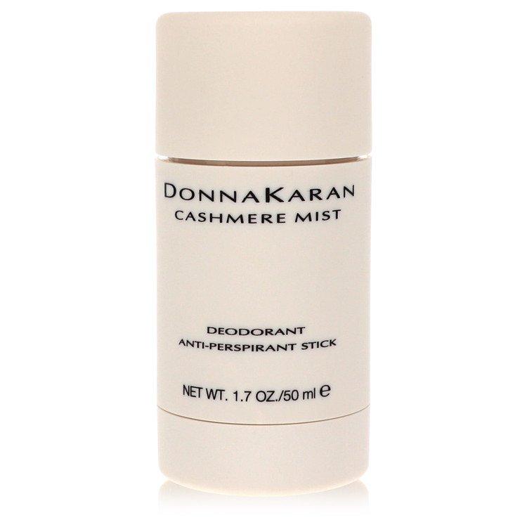 CASHMERE MIST by Donna Karan for Women Deodorant Stick 1.7 oz