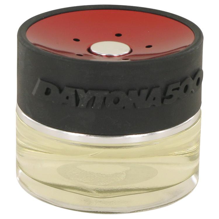 Daytona 500 by Elizabeth Arden for Men Eau De Toilette Spray (unboxed) 1.7 oz