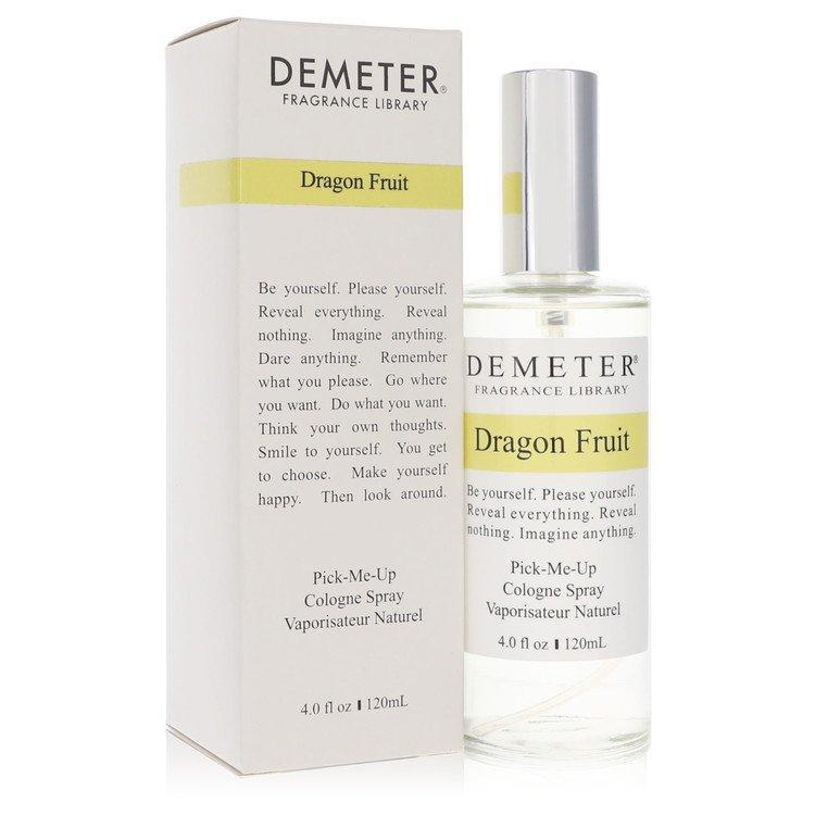Demeter by Demeter for Women Dragon Fruit 4 oz