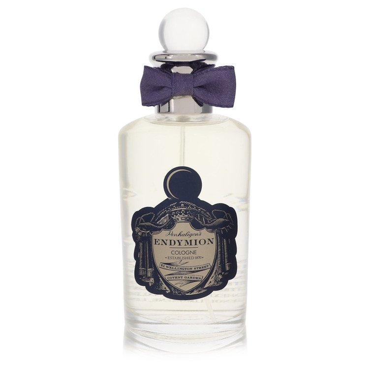 Endymion by Penhaligon's for Men Eau De Cologne Spray (Unisex-unboxed) 3.4 oz