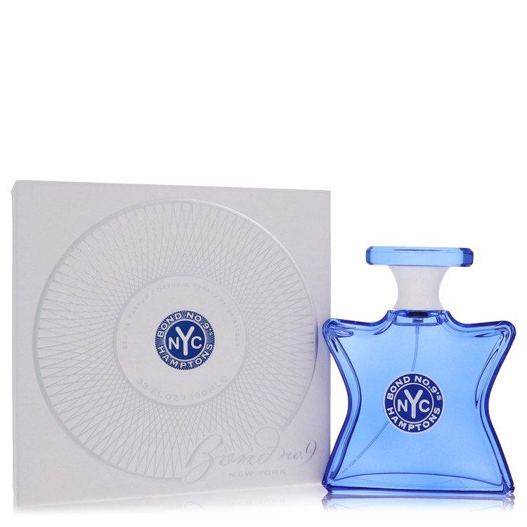 Hamptons by Bond No. 9 for Women Eau De Parfum Spray 3.3 oz