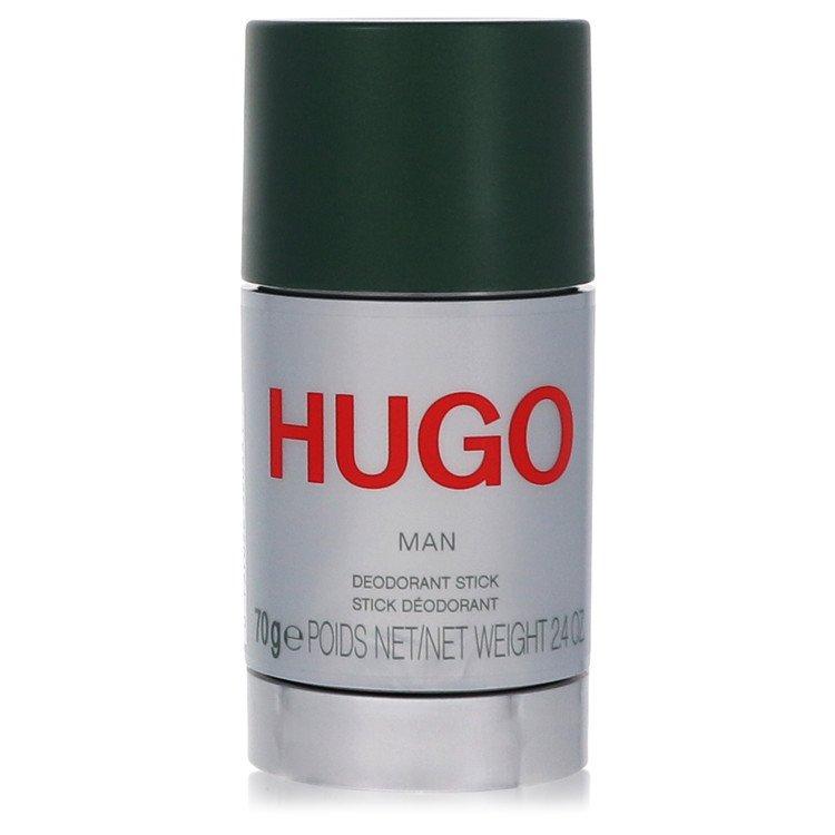 HUGO by Hugo Boss for Men Deodorant Stick 2.5 oz