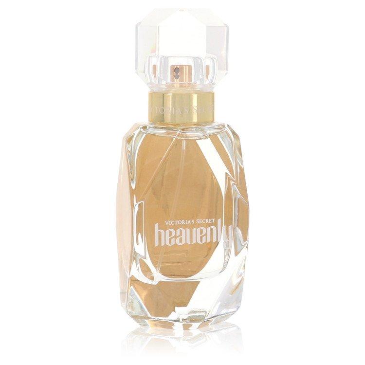 Heavenly by Victoria's Secret for Women Eau de Parfum Spray (unboxed) 3.4 oz