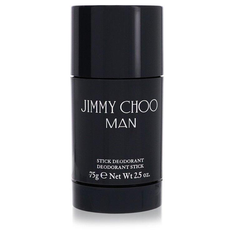 Jimmy Choo Man by Jimmy Choo for Men Deodorant Stick 2.5 oz