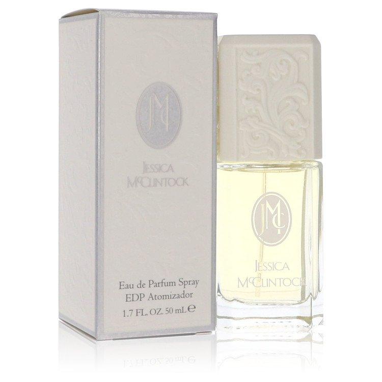 JESSICA Mc CLINTOCK by Jessica McClintock for Women Eau De Parfum Spray 1.7 oz