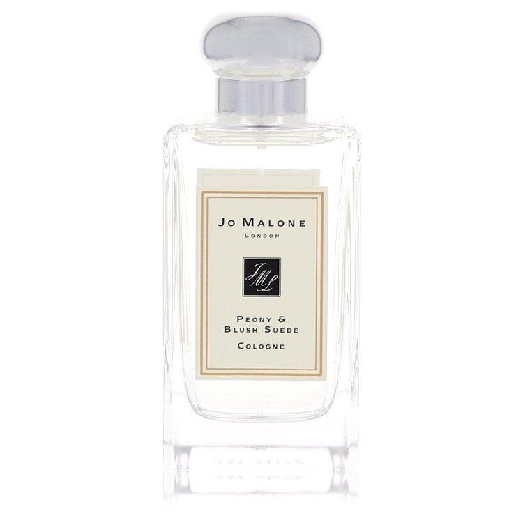 Jo Malone Peony & Blush Suede by Jo Malone