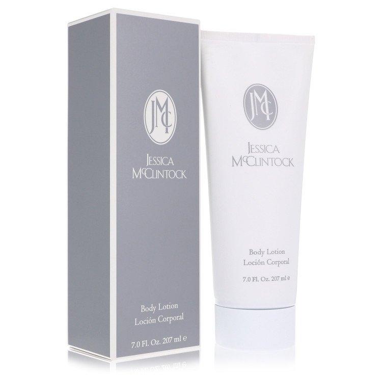 JESSICA Mc CLINTOCK by Jessica McClintock for Women Body Lotion 6.7 oz