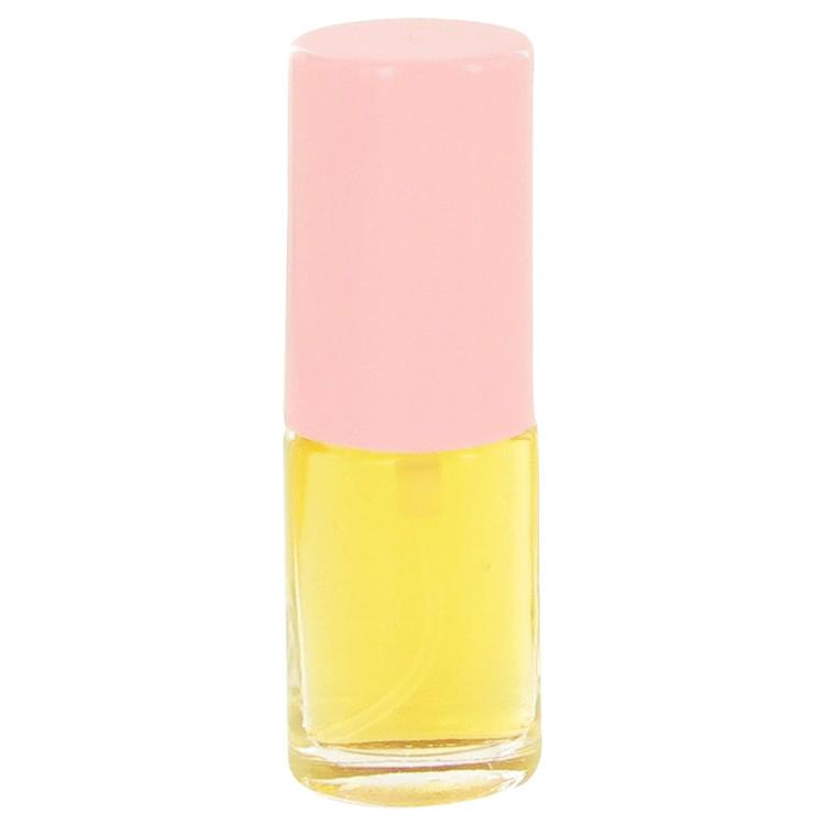 Coty est une multinationale américaine de produits de beauté et de soin fondée à Paris par François Coty en Ses produits sont des parfums, des cosmétiques et des produits de soin pour le corps et la peau. L'entreprise est connue pour sa coopération avec des designers et des célébrités pour la création de parfums.