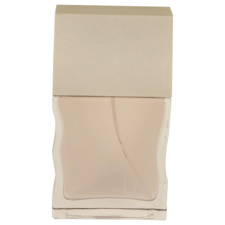 Liz by Liz Claiborne for Women Eau De Parfum Spray (unboxed) 1.7 oz