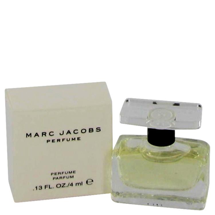 MARC JACOBS by Marc Jacobs for Women Mini EDP .13 oz