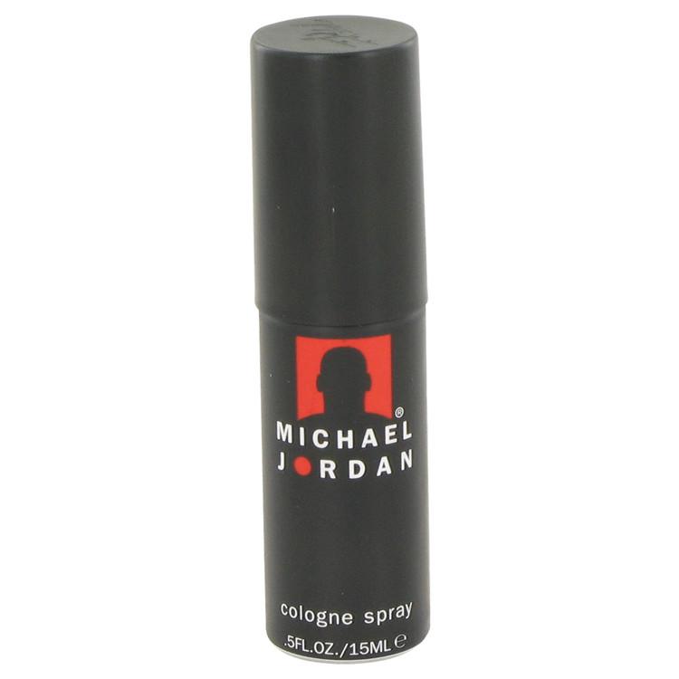 MICHAEL JORDAN by Michael Jordan for Men Cologne Spray .5 oz