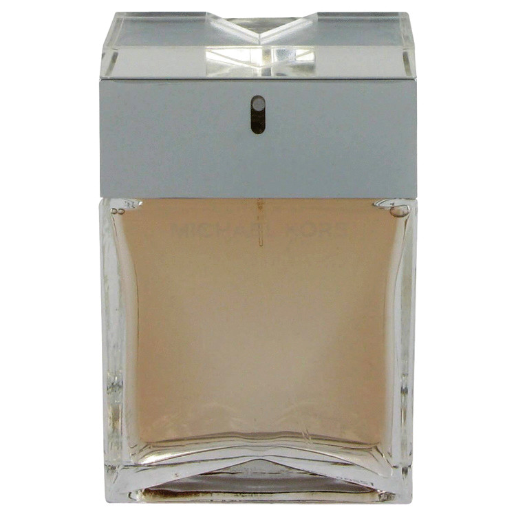MICHAEL KORS by Michael Kors for Women Eau De Parfum Spray (Tester) 3.4 oz