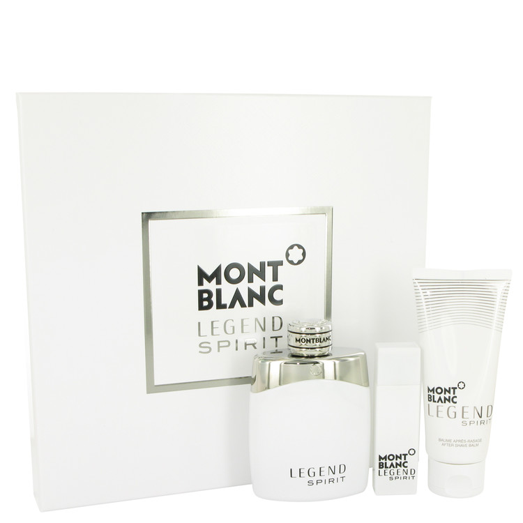 MONSIEUR MUSK by Dana After Shave 4 oz Image