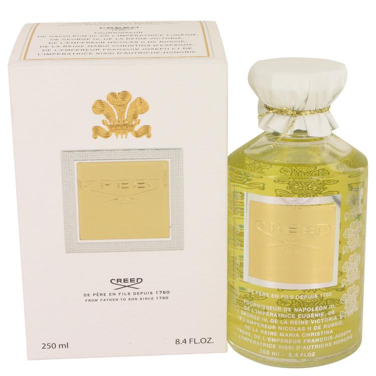 NEROLI SAUVAGE by Creed for Men Millesime Eau De Parfum Splash 8.4 oz