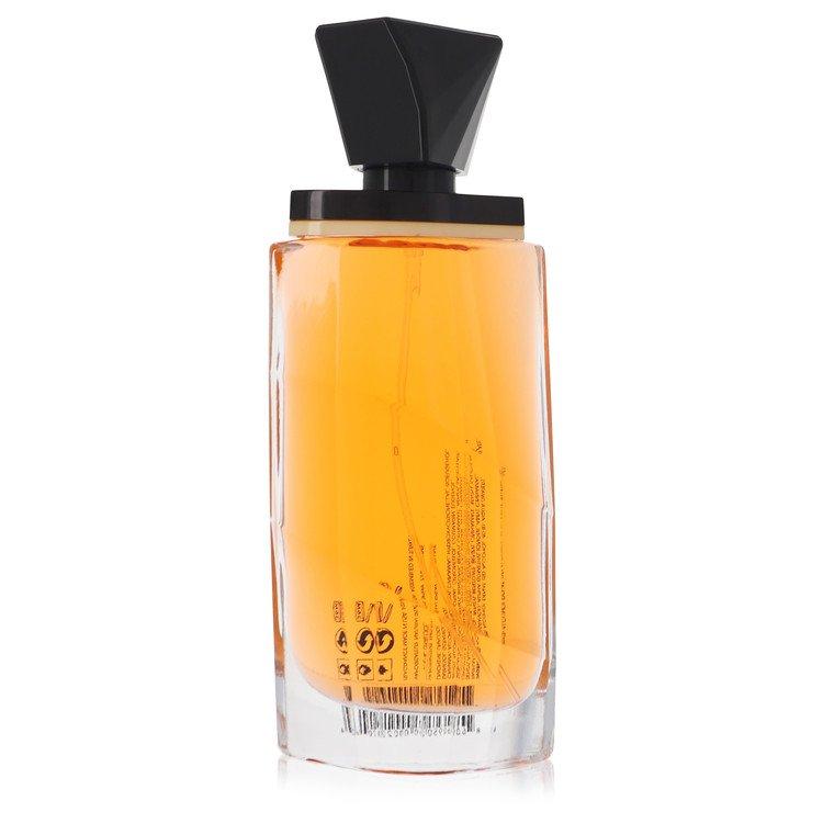 MACKIE by Bob Mackie for Women Eau De Toilette Spray (Tester) 3.4 oz
