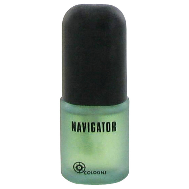 Navigator by Dana for Men Cologne Spray (unboxed) .25 oz