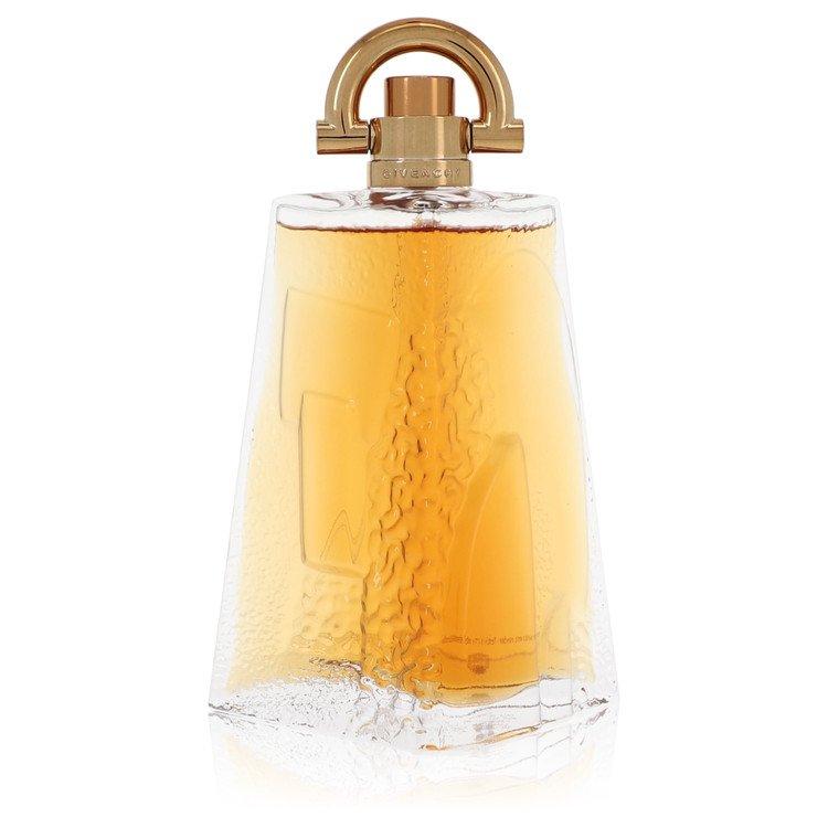 PI by Givenchy for Men Eau De Toilette Spray (Tester) 3.4 oz