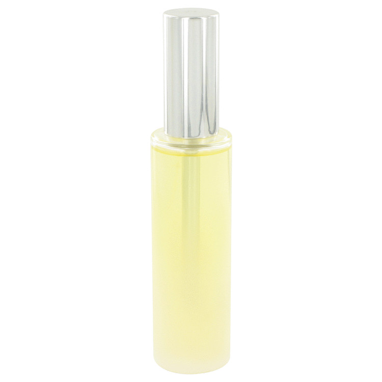 Potion by Prescriptives for Women Fragrance Spray (unboxed) 1.7 oz