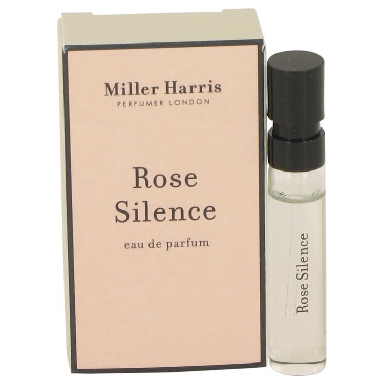 Rose Silence by Miller Harris for Women Vial (sample) .06 oz