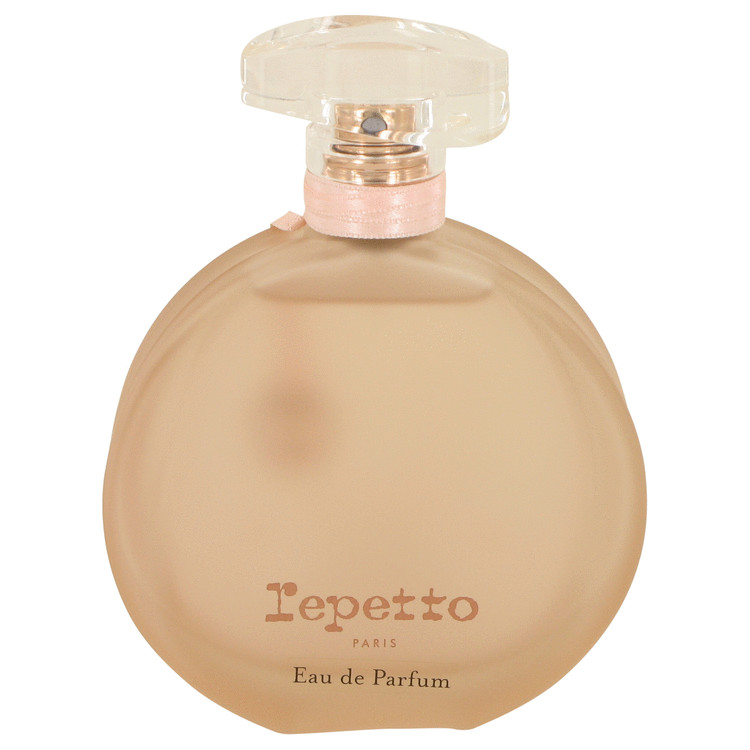 Repetto by Repetto for Women Eau De Parfum Spray (Tester) 2.6 oz
