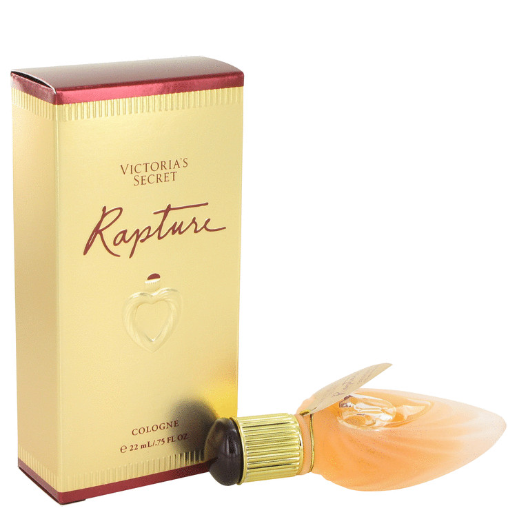 Rapture by Victoria's Secret for Women Cologne Spray .75 oz
