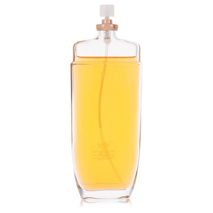 SUNFLOWERS by Elizabeth Arden for Women Eau De Toilette Spray (Tester) 3.4 oz