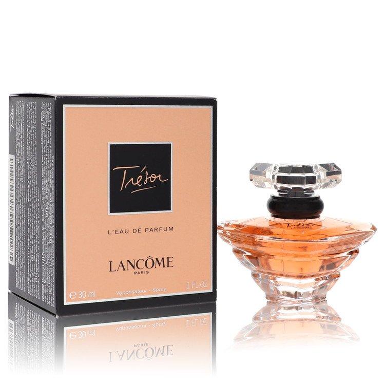 TRESOR by Lancome for Women Eau De Parfum Spray 1 oz