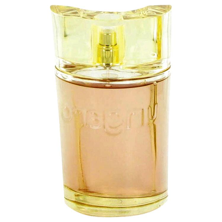 UNGARO by Ungaro for Women Eau De Parfum Spray (Tester) 3 oz