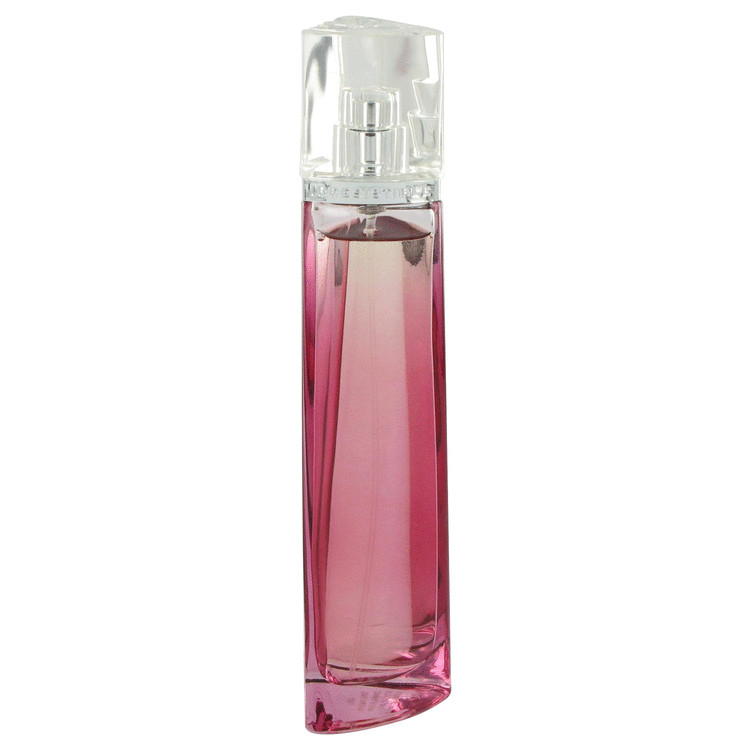 Very Irresistible by Givenchy for Women Eau De Toilette Spray (Tester) 2.5 oz
