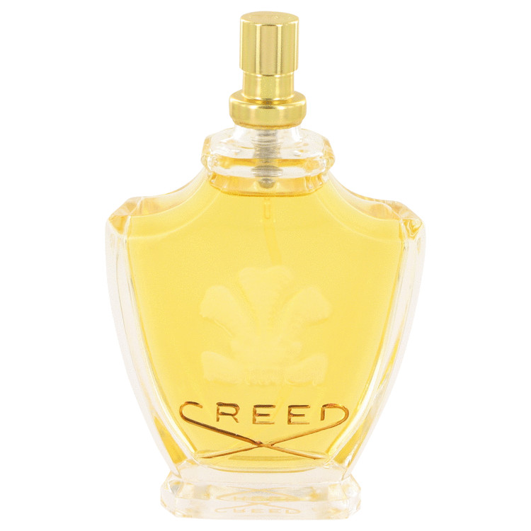 VANISIA by Creed for Women Millesime Eau De Parfum Spray (Tester) 2.5 oz