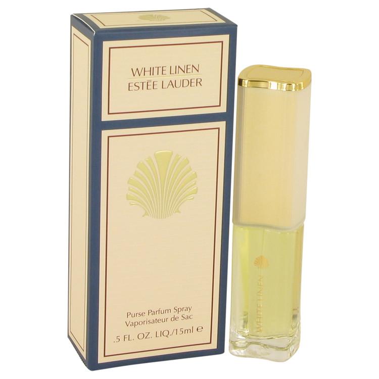 WHITE LINEN by Estee Lauder for Women Eau De Parfum Spray .5 oz