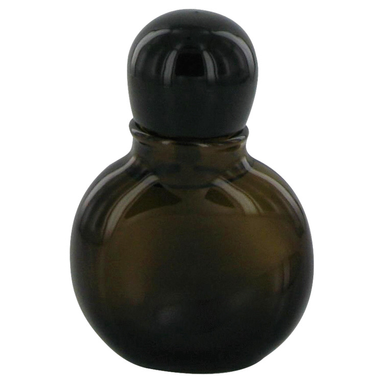 HALSTON Z-14 by Halston for Men Cologne Spray (unboxed) 1 oz