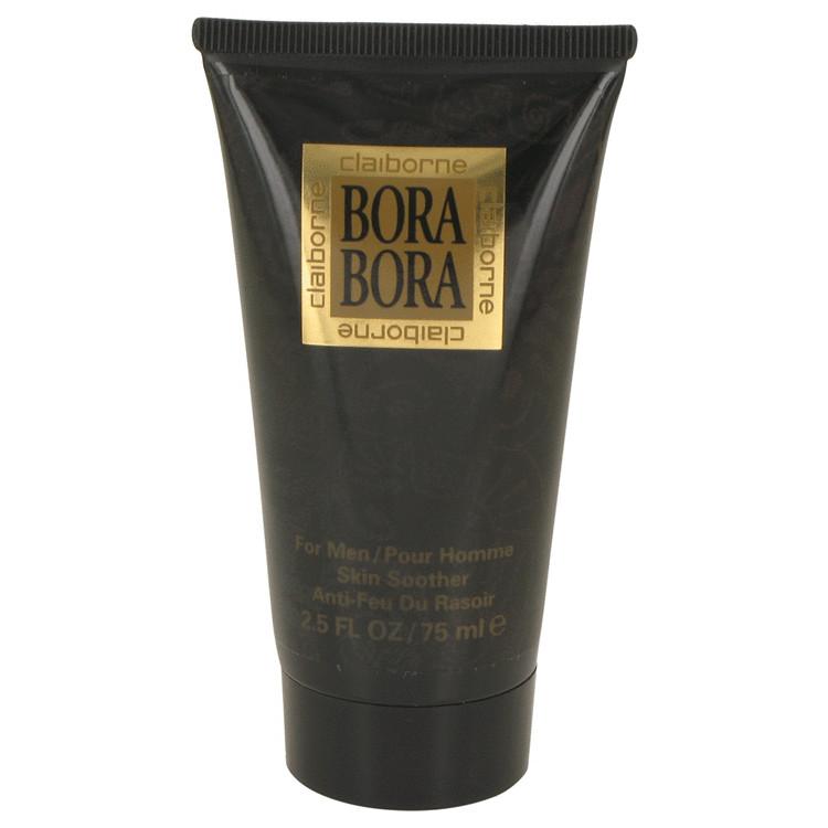 Bora Bora by Liz Claiborne for Men Skin Soother Tube 2.5 oz