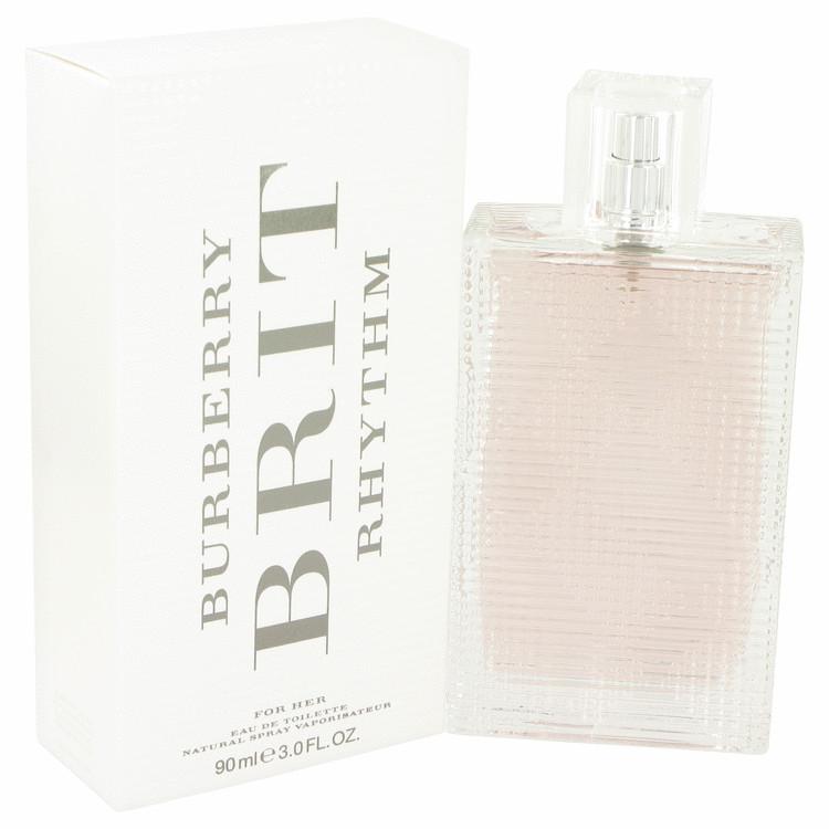 3911044 furthermore Kaiak Perfume Natura furthermore Burberry Brit Sheer Edt 100ml further Image likewise Image. on burberry perfume