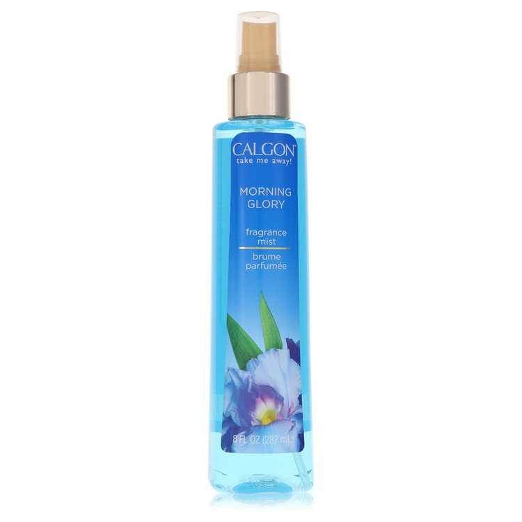Calgon Take Me Away Morning Glory by Calgon for Women Body Mist 8 oz