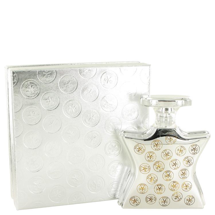 Cooper Square by Bond No. 9 for Women Eau De Parfum Spray 3.3 oz