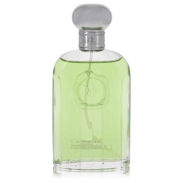 GIORGIO by Giorgio Beverly Hills for Men Eau De Toilette Spray (Tester) 4 oz