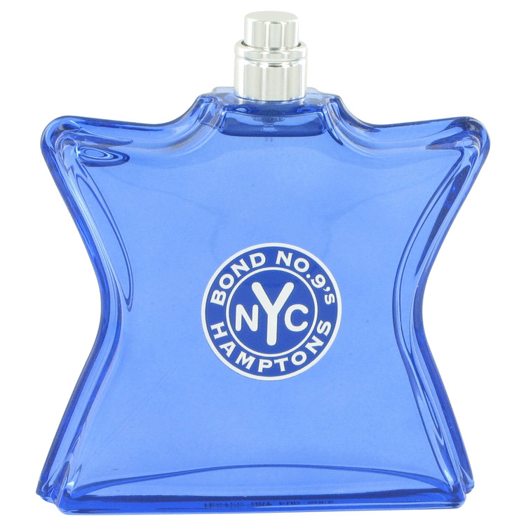 Hamptons by Bond No. 9 for Women Eau De Parfum Spray (Tester) 3.3 oz