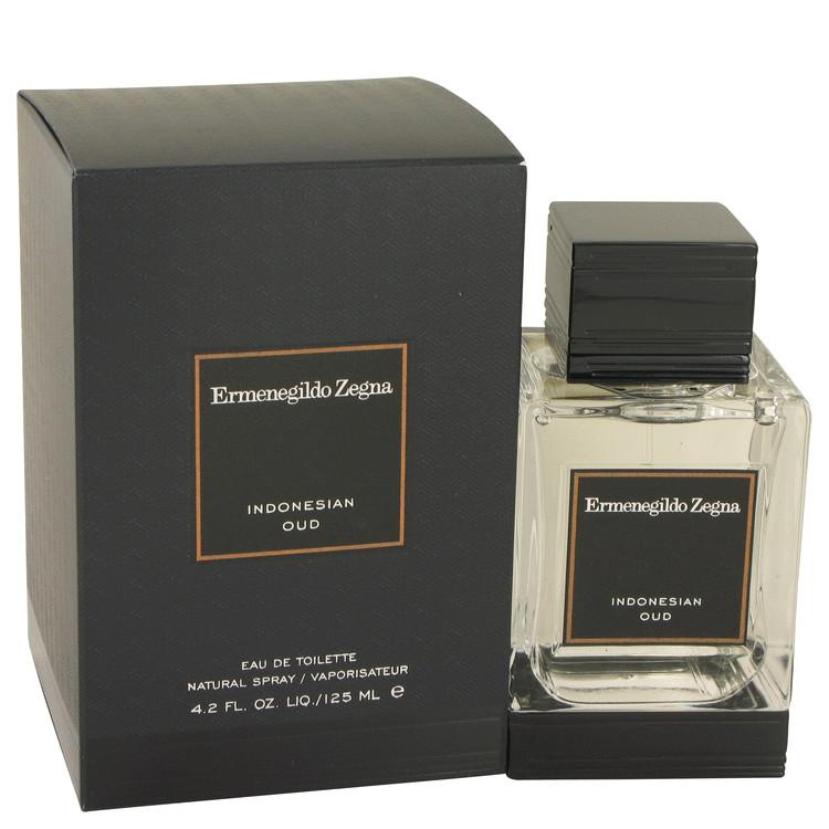 95ae9016a4bc3 Attimo by Salvatore Ferragamo Women's Eau De Parfum Spray 1.7 oz Image