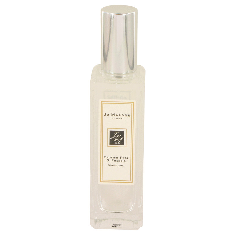 Jo Malone English Pear & Freesia by Jo Malone for Women Cologne Spray (Unisex Unboxed) 1 oz
