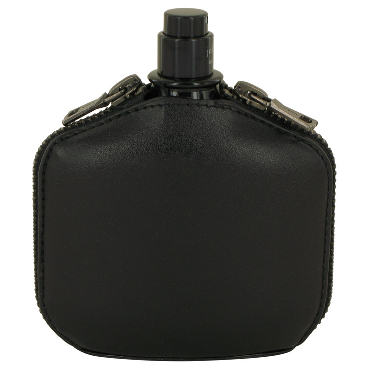 John Varvatos Dark Rebel Rider by John Varvatos