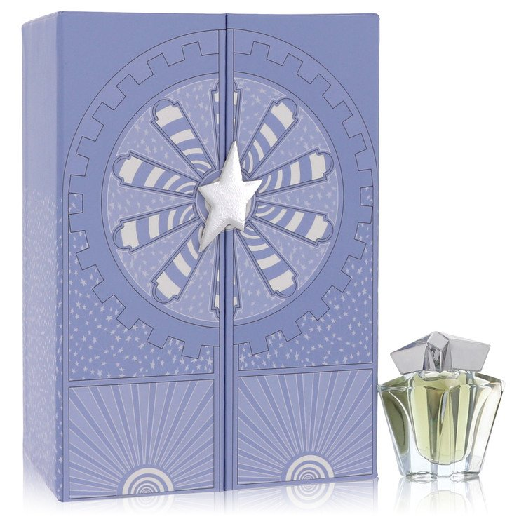 ANGEL by Thierry Mugler for Women Mini EDP .17 oz